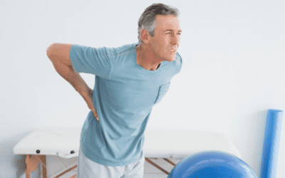 Non-Surgical Solutions for Your Back Pain