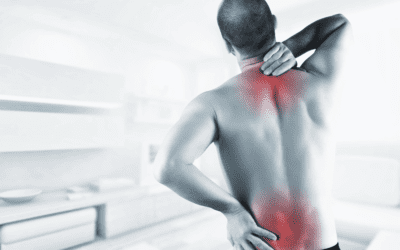 5 Back Pain Relief Options to Explore BEFORE Getting Surgery