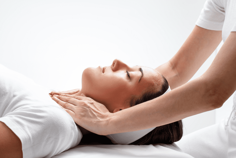 Is Chiropractic Care Right for You? 13 Reasons to Consider Treatment